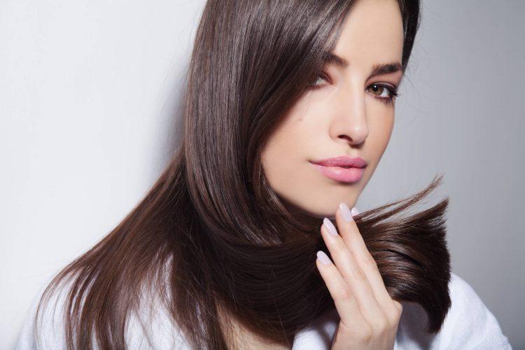 Haarserum – Eigenschaften, Wirkung, Anwendung
